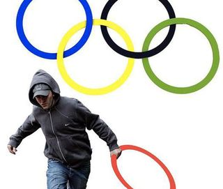London-riots-olympics