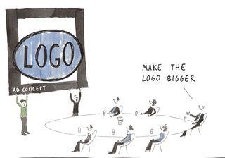 100802.logobigger1
