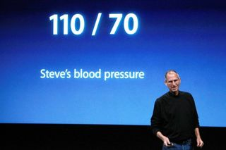 Apple_steve_s_blood_683003p