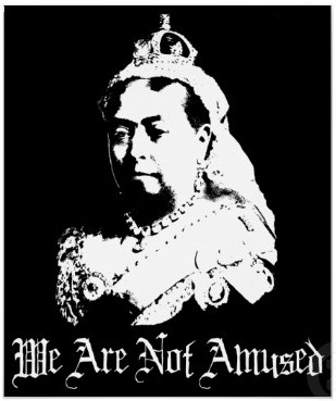 Queen_victoria_we_are_not_amused_poster-psss228460311490154127trma_400