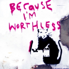 Banksy_Because_I_039_m_Worthless_Graffiti_street_art__1301348475_07
