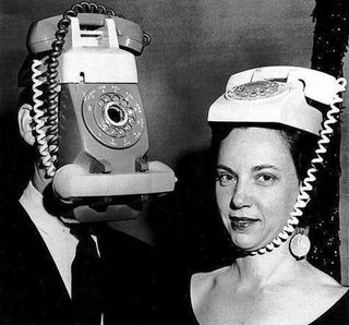 Telephone-Head-Costumes-1