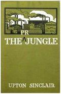 Junglepr