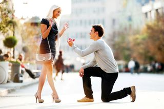 Perfect_Proposal2