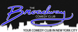 Broadway_Comedy_Club