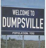 Dumpsville_2_1