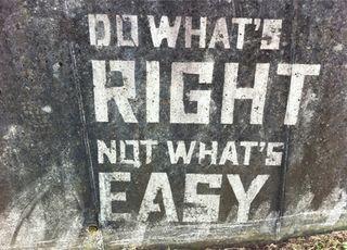 Dowhatsright