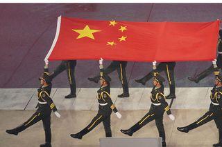 1115-china_full_600
