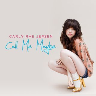 Carly_Rae_Jepsen-Call_Me_Maybe