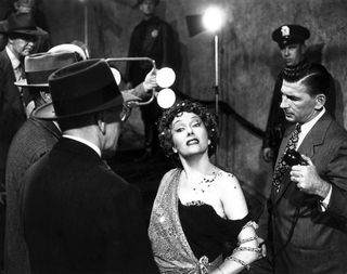 Gloria_swanson_sunset_boulevard