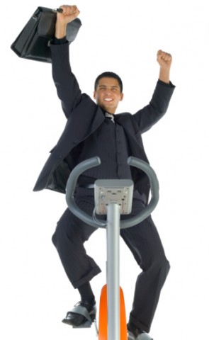 Business-suit-gym-fitness-295x480