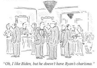 Biden. JPG