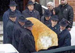Twinkie-funeral-pall-bearers