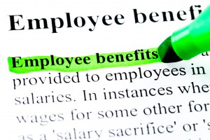 Employee-benefits-highlighted-300x200