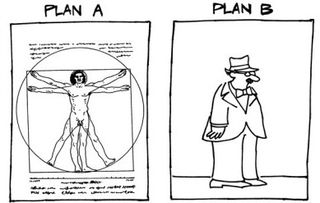 Plan ab