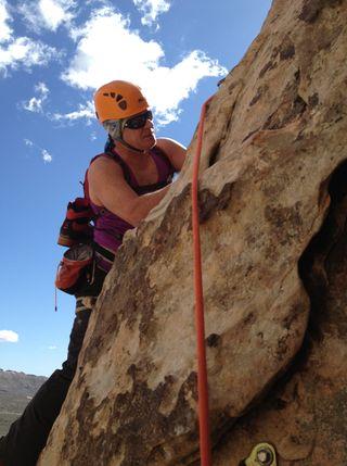 Repmanclimbing