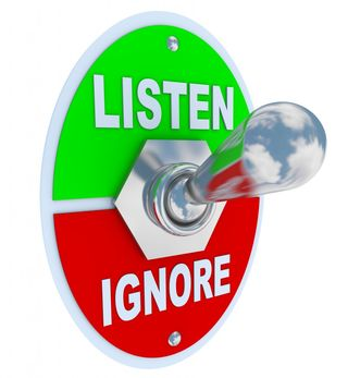 Listen-or-Ignore-Button-945x1024
