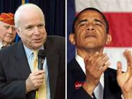 Barack_and_mccain