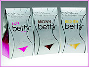 Betty111206_1