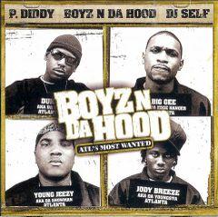 Boyz_n_da_hood_dj_self_p_diddy_mixt