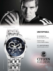 Citizenwatchad0507