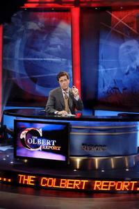 Colbert_c_large