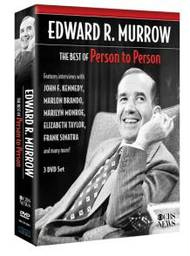 Edwardmurrow