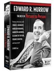 Edwardmurrow