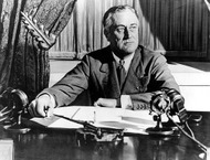 Fdr_fireside_chat_march_1933