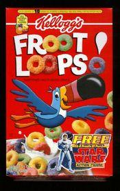 Fruitloops_2