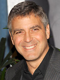 Gclooney_1