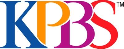 Kpbs_logo2_2