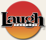 Laughfactory_logo_2