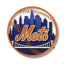 Nymets3dlogo