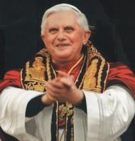 Popebenedictjpg
