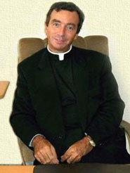 Priest_2