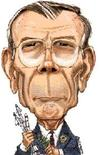 Rumsfeld_cartoon_75pc_2
