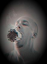 Smoking_4