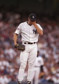 Yankeesfrustrated